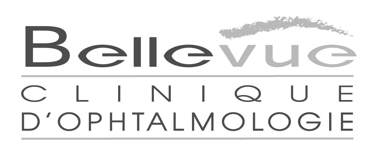Clinique Bellevue
