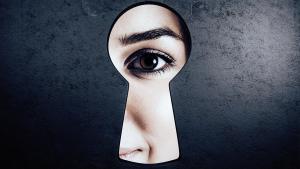 Mythes sur les yeux démystifiés