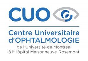 Logo-CUO_CMYK