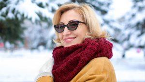 5 conseils de santé oculaire pour bien débuter l'année