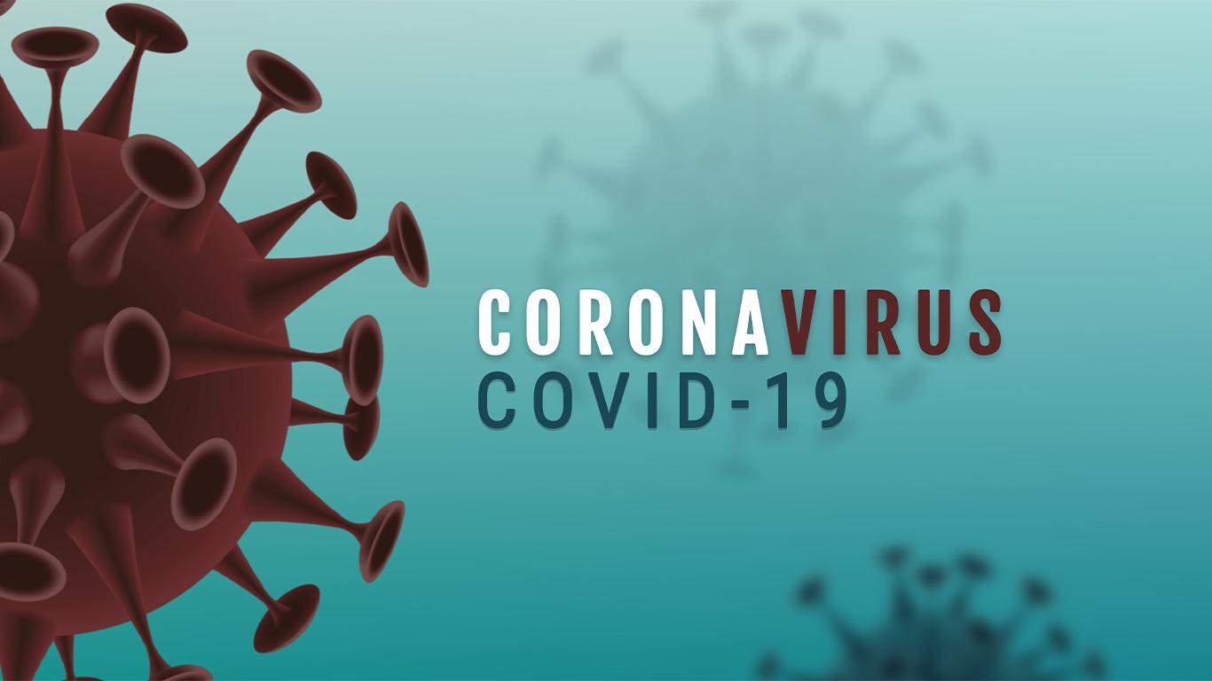 covid-blogue